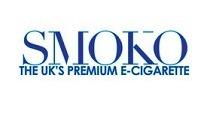 Smoko Coupon Codes 2019 | Smoko Discount Code & Coupons
