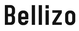 2806ad62580 BUY 2 GET 20% OFF on Best-Selling Swimwear – Bellizo. Deal Activated, no  coupon ...